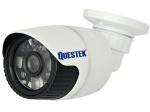 Camera IP hồng ngoại QUESTEK Eco-9211AIP